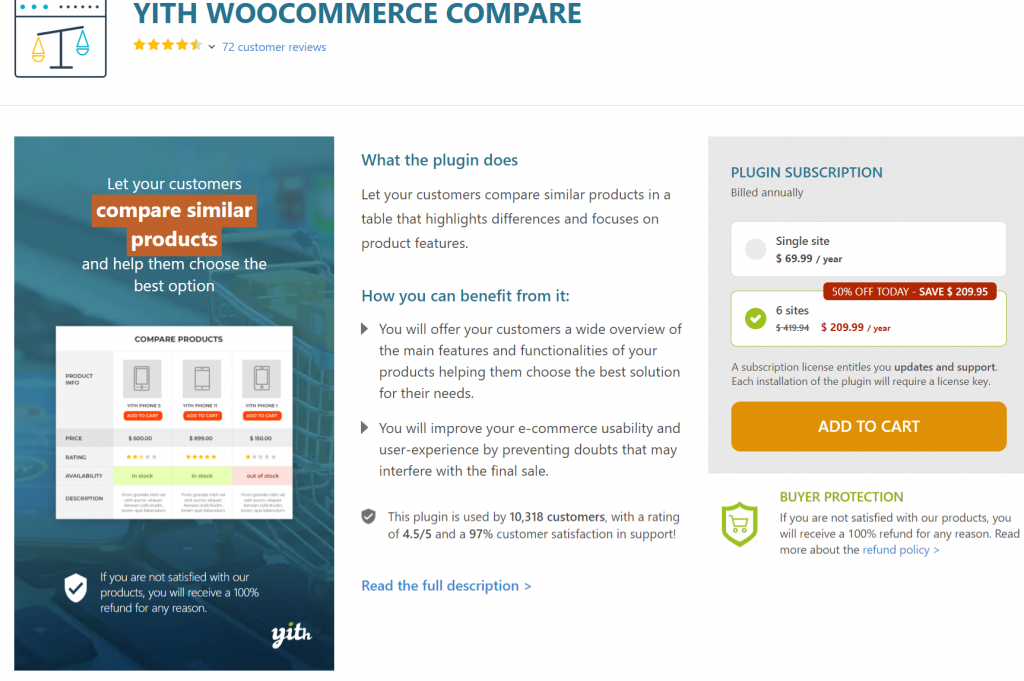 image 20 14 Best WooCommerce Plugins To Enhance Your Online Store