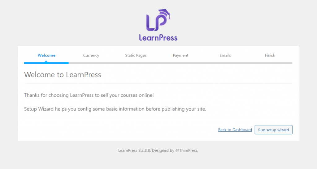 image 30 10 Best WordPress LMS Plugins For Online Courses