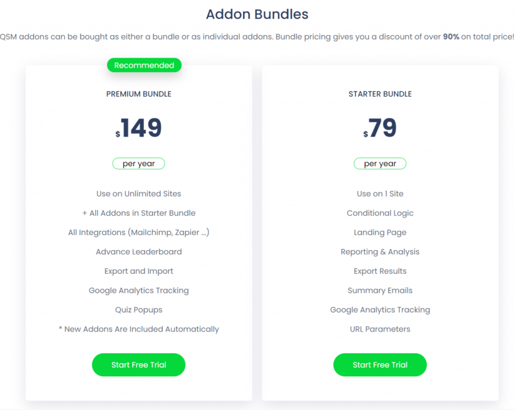 image 62 WordPress Survey Plugins: 10 Best Compared To Use In 2021