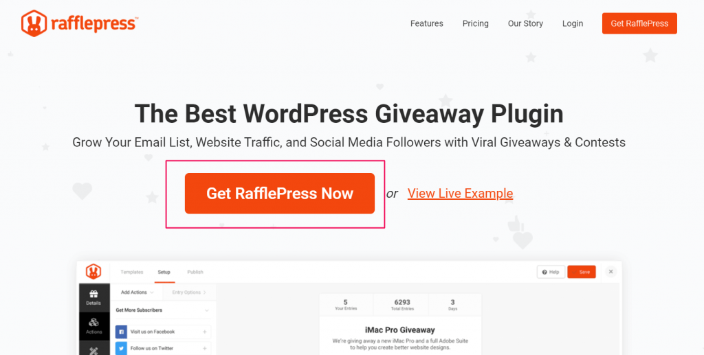 image 72 WordPress Survey Plugins: 10 Best Compared To Use In 2021