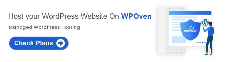 Managed WOrdPress Hosting Top 8 Best WordPress Review Plugin 2021