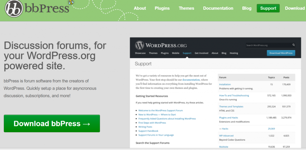 Screenshot 14 Complete Guide On Managing WordPress User Roles 2021