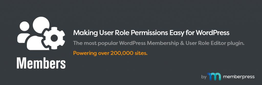 Screenshot 18 1 Complete Guide On Managing WordPress User Roles 2021