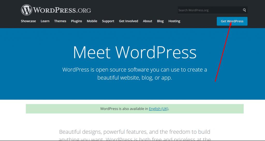 Screenshot 22 1 How To Reinstall WordPress? 4 Best Methods To Follow