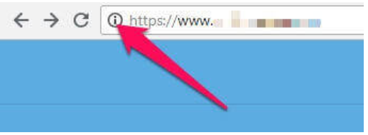 Screenshot 29 A Complete Guide on HTTP to HTTPS Migration in WordPress