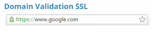 Screenshot 30 A Complete Guide on HTTP to HTTPS Migration in WordPress
