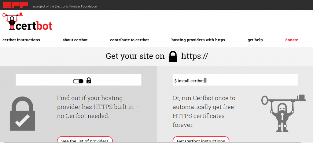 Screenshot 32 A Complete Guide on HTTP to HTTPS Migration in WordPress