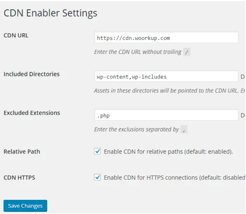 Screenshot 41 A Complete Guide on HTTP to HTTPS Migration in WordPress