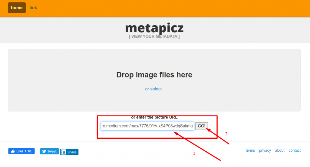Screenshot 42 1 11 Methods To Protect Images On Your Site In 2021