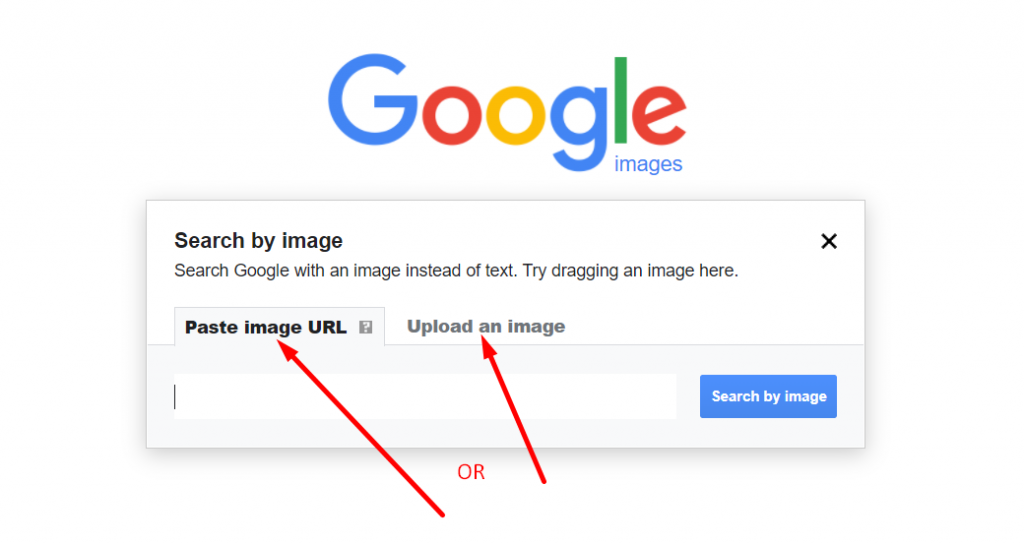 Screenshot 44 1 11 Methods To Protect Images On Your Site In 2021