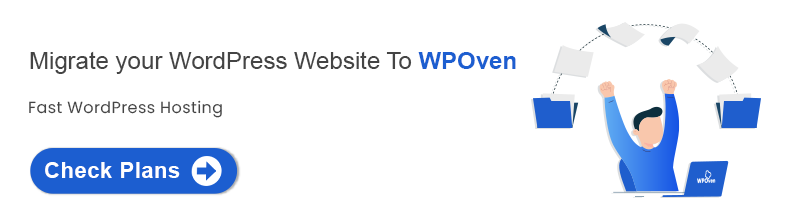 migrate your wordpress website to wpoven A Complete Guide on HTTP to HTTPS Migration in WordPress