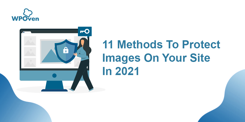 protect images
