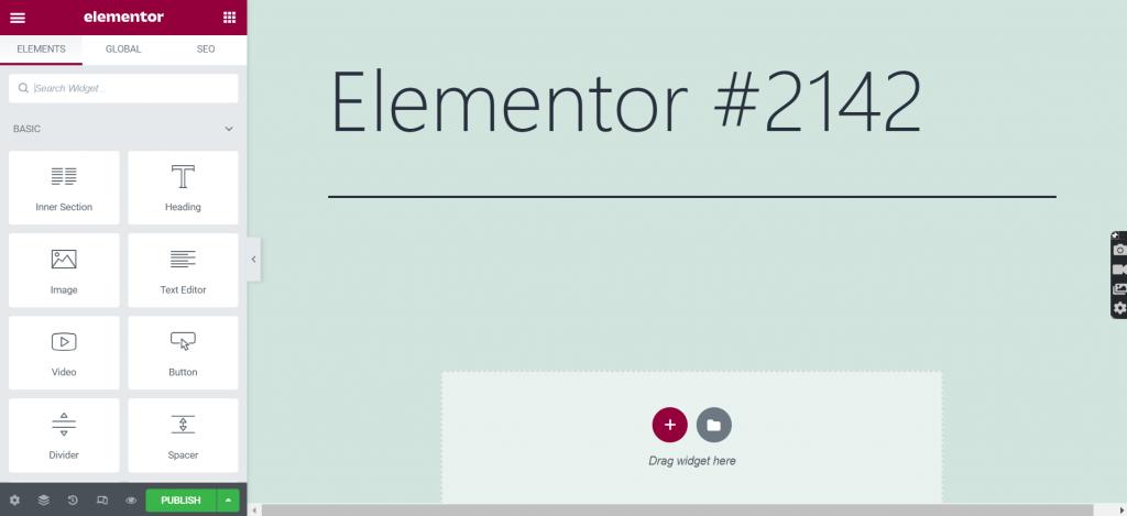 Screenshot 19 1 How To Customize WordPress Theme 2021