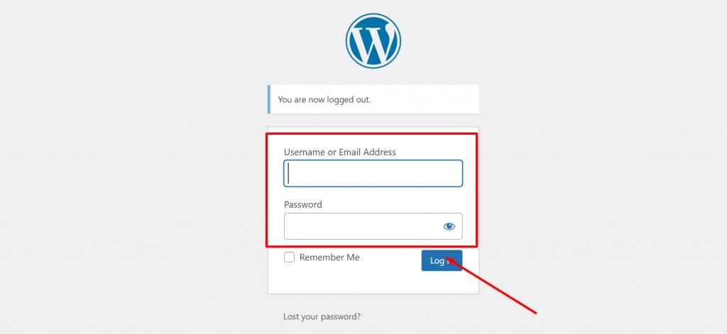 Screenshot 24 How To Install WordPress Theme? (3 Easy Methods)