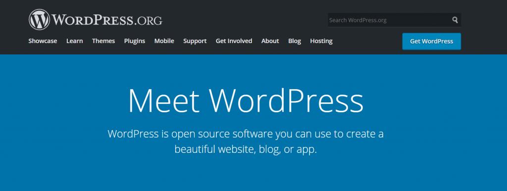 Screenshot 5 4 Medium vs WordPress: Which Is Best For Starting Blog?