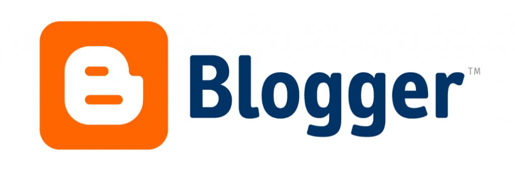 Screenshot 1 2 5 Best Blogging Platforms To Choose In 2021 [ Guide ]