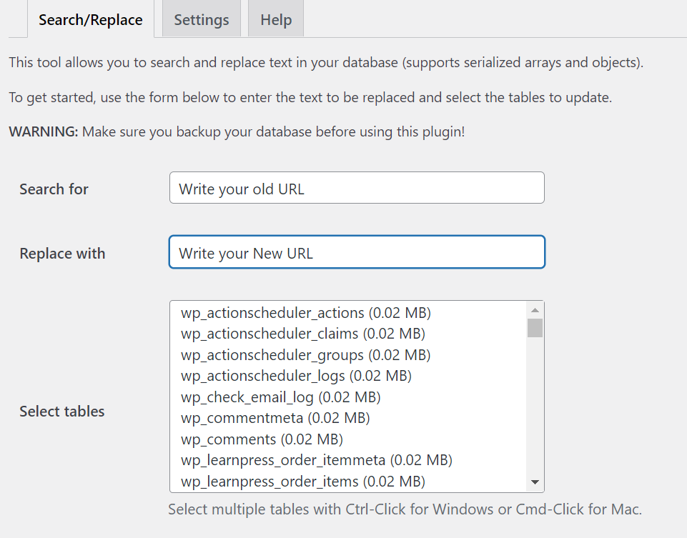 Screenshot 19 1 WordPress Migration: How To Do It Safely In 2021?