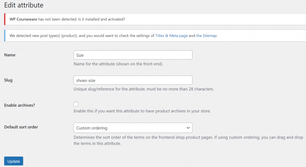 image 7 What Are WordPress Permalinks? How To Configure Correctly 2021?