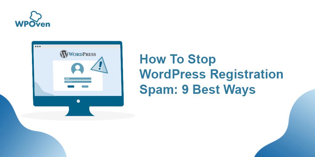 Stop_WordPress_Registration_Spam