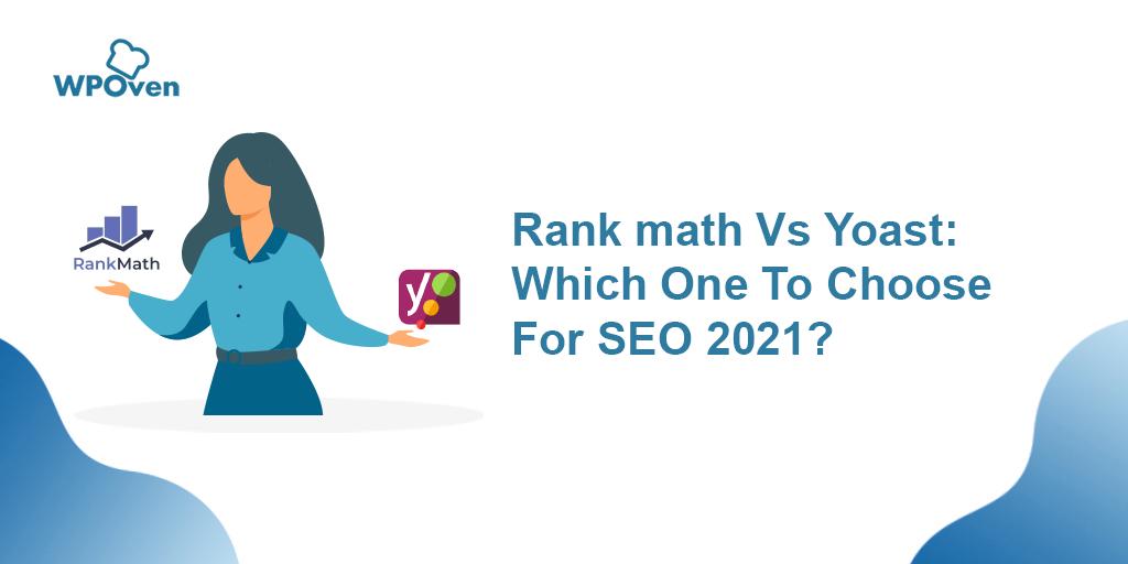 Rank_math_Vs_Yoast