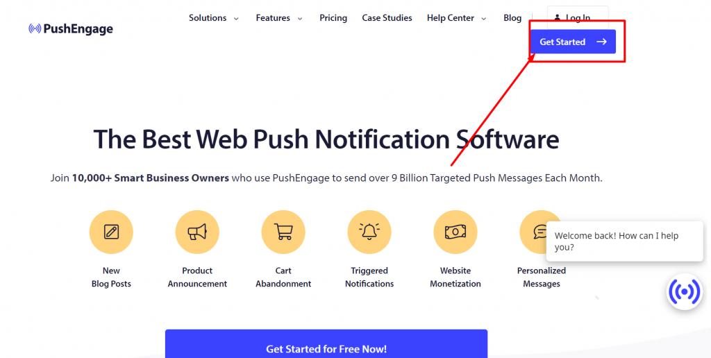 Screenshot 22 1 How To Add WordPress Push Notifications To Your Website