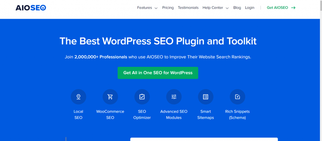 Screenshot 23 1 23 Best WooCommerce Extensions For Your Online Store On WordPress.