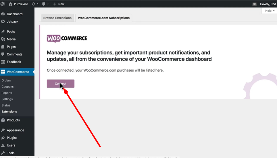 Screenshot 9 4 23 Best WooCommerce Extensions For Your Online Store On WordPress.