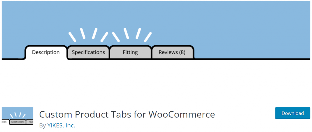 Screenshot 5 23 Best WooCommerce Extensions For Your Online Store On WordPress.