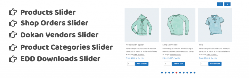 Screenshot 7 23 Best WooCommerce Extensions For Your Online Store On WordPress.