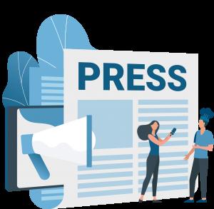 wpoven press release