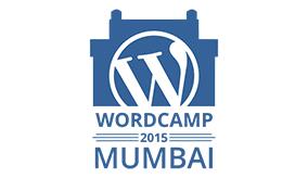 wordcamp_mumbai